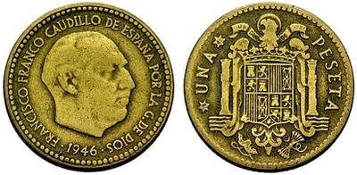 peseta_1946